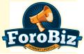 ForoBiz - La comunidad de afiliados y media buyers